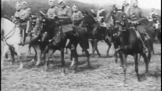 Download Kaiser Wilhelm Video