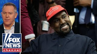 Download Gutfeld on the Kanye-Trump summit Video