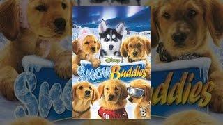 Download Snow Buddies Video