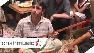 Download Haxhi Prenku Keng Kushtuar Rapsodit Augustin Ukaj 2012 Video