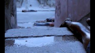 Download 【越哥】豆瓣8.9分,一部令人胆战心惊的犯罪片,这类型电影只看它就够了! Video
