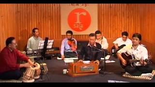 Download Prem Dhoj Pradhan - ″Yo Naniko Siraima″ - Jhalak Man Gandharva Video