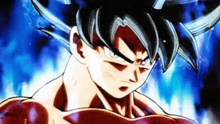 Download GOKU'S NEW FORM REVEALED!!! BREAKING NEWS Dragon Ball Super! Video