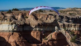 Download Paramotor Exploring Extreme!! Powered Paragliding Incredible Areas You Drive By But Never See!! Video