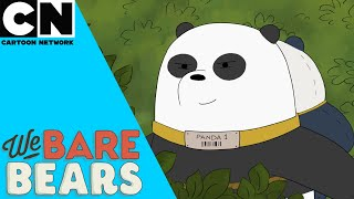 Download We Bare Bears | Ultra Cute Moments | Cartoon Network Video