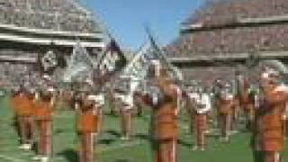 Download Bonfire 1999 Tribute - Texas Longhorn Band Video