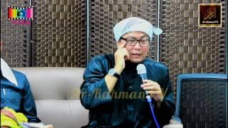 Download Ustaz Jafri Abu Bakar - 2 Peringkat Ehsan Video