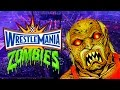 Download Wrestlemania 33 Zombie Smackdown 💀 Call of Duty Black Ops 3 Custom Zombies Video