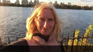Download Ulrike Bittner - New York Video
