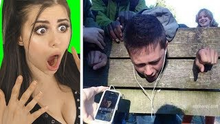 Download Worst CHILD PUNISHMENTS BY PARENTS of all time! Video