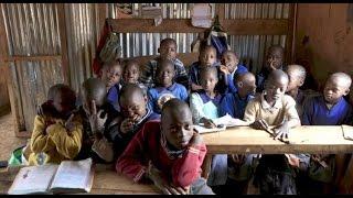 Download السياحة المذهلة   عبد الكريم الشطي والكابتن عادل لامي في تغطية بعض الاعمال الخيرية في كينيا   Kenya Video