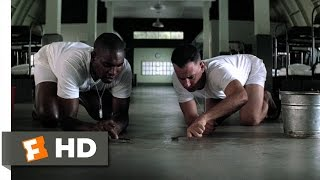 Download Bubba on Shrimp - Forrest Gump (3/9) Movie CLIP (1994) HD Video