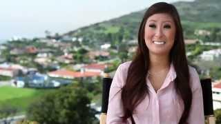 Download Pepperdine University | Seaver College Video