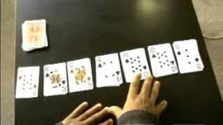 Download How to Play Solitaire : The Basics of Solitaire Video