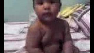 Download Renan Abrantes pegando na PINTINHA...hahahaha! Video
