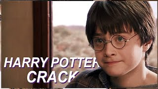Download harry potter CRACK | drarry #2 Video