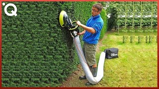 Download Inventions That Will Take Your Garden To Another Level Video