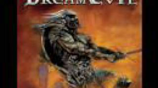 Download dreamevil - in flames you burn Video