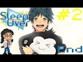 Download Sleepover Black Monkey Pro Part 2 Ending (I Feel Ya Kano, I Feel Ya!) Video