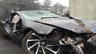 Download STUPID DRIVERS CAUGHT ON DASHCAM! Craziest Driving Fails 2017 Video