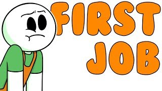 Download My First Job Video