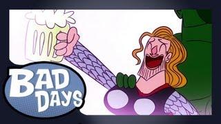 Download Thor - Bad Days - Episode 7 Video