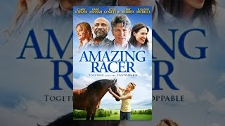 Download Amazing Racer Video