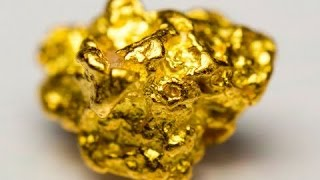 Download The History Of Gold - Documentary Movies Video
