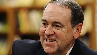 Download Huckabee: Is North Korea More Free Than U.S.? Video