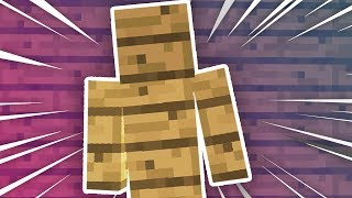 Download MINECRAFT CAMOUFLAGE FAIL... Video