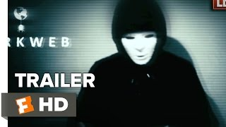 Download Anonymous Official Trailer 1 (2016) - Callan McAuliffe Movie Video
