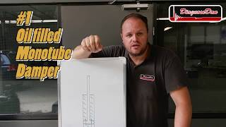 Download Bmw Vdm fault/VDM/CDC/Dynamic dampers Video