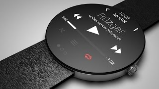 Download Top 5 Best Smartwatches to Buy in 2016 Video