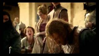 Download Sean Bean death reel Video