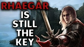 Download The Rhaegar Targaryen Vision That Is Key To The Story! Game of Thrones Season 7 Theory! Video