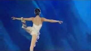 Download Great Chinese State Circus - Swan Lake Video