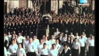 Download Muerte de Eva Perón por RADIO Video