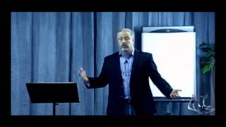 Download Food Service Consultant, Howard Cannon - ″Dealing with Customer Complaints- The Pope″ Video
