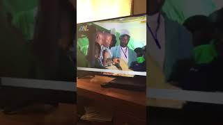Download SLPP Flagbearer Rtd Julius Maada Bio Video