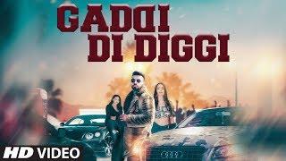 Download Gaddi Di Diggi: Raiyaan (Full Song) Ayaz Hussain   Latest Punjabi Songs 2018 Video
