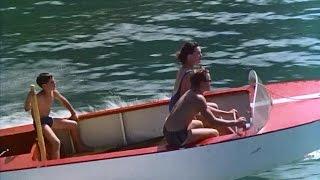 Download Life In Australia: Cairns Video
