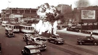 Download Detroit Urban Renewal and the Destruction of Black Bottom Video