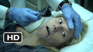 Download Contagion (2011) Official Exclusive 1080p HD Trailer Video