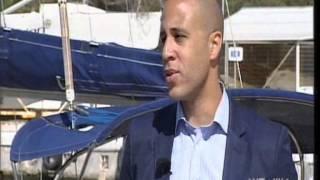 Download Τι λέει Αμερικανός που εργάζεται στην Ελλάδα Video