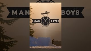 Download The Man Boys Video