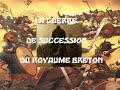 Download - La guerre de succession du Royaume Breton- Istoerioù Breizh Video