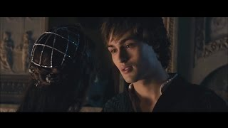 Download Отрывок из фильма Ромео и Джульетта 2013 Video