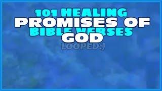 Download #HEALING101 💙✝💙 101 HEALING SCRIPTURES Video