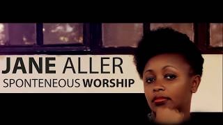Download Jane Aller Spontaneous Worship 1 Video