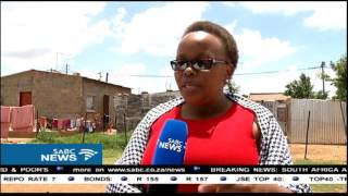 Download A disabled, elderly couple, is being evicted from the home in Delmas Video